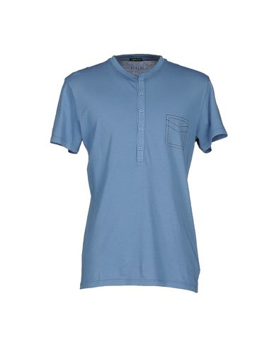 retois-t-shirt