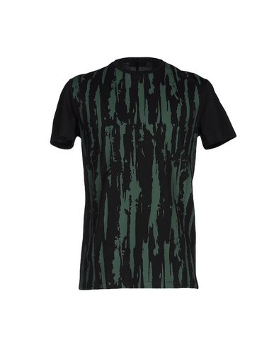 costume-national-homme-t-shirt