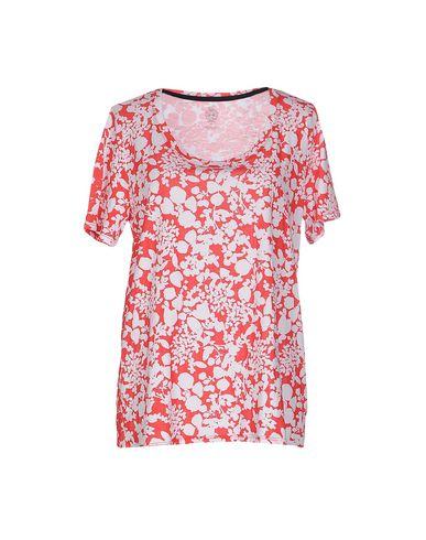 Foto TORY BURCH T-shirt donna T-shirts