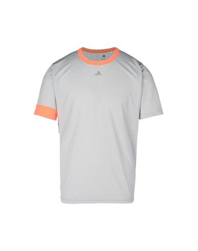 ADIDAS by KOLOR T shirt homme