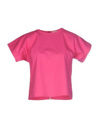 Блузка GIAMBATTISTA VALLI for 7 FOR ALL MANKIND 37868093QN