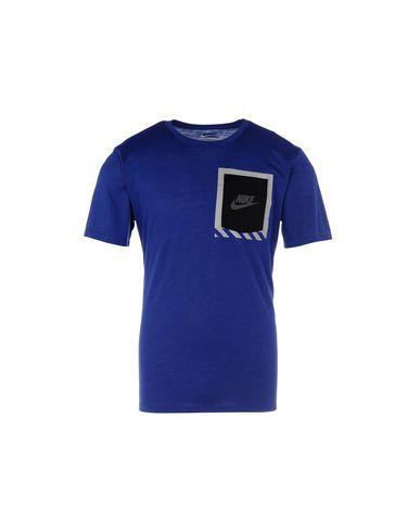 Foto NIKE T-shirt uomo T-shirts