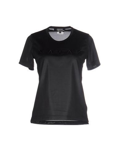 junya-watanabe-comme-des-garcons-t-shirt