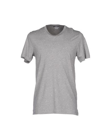 Foto CORE BY JACK & JONES T-shirt uomo T-shirts