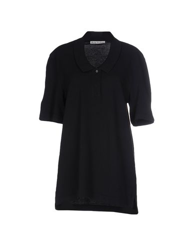 acne-studios-polo-shirt