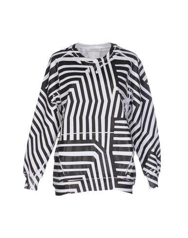 PIERRE BALMAIN TOPWEAR Sweatshirts Women