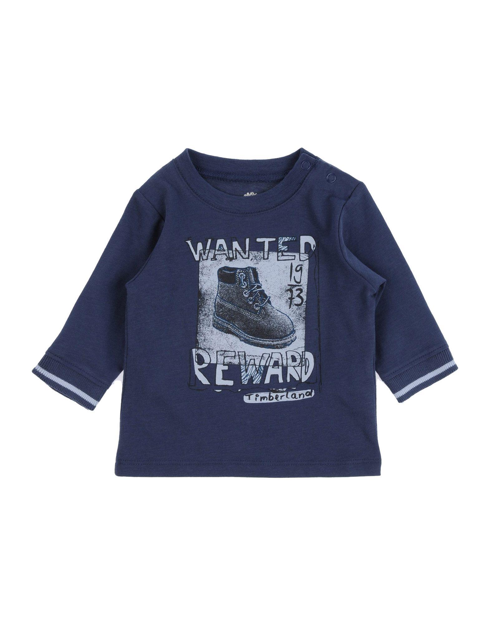 TIMBERLAND Футболка футболка timberland футболка