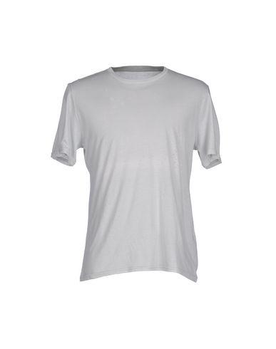 pagano-t-shirt