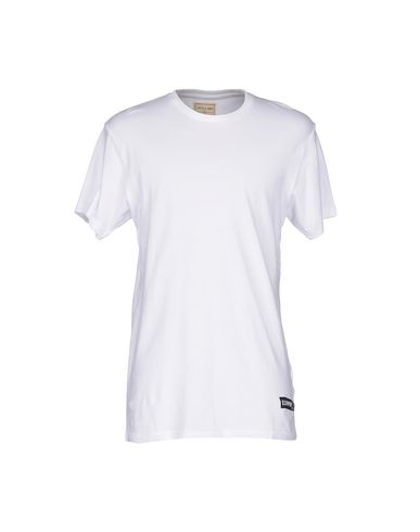 eleven-paris-t-shirt