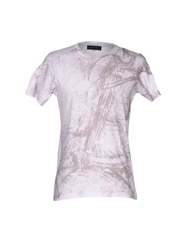 ANDREA INCONTRI T-shirt homme