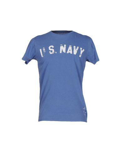 bowery-t-shirt