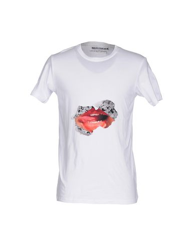 print-all-over-me-t-shirt