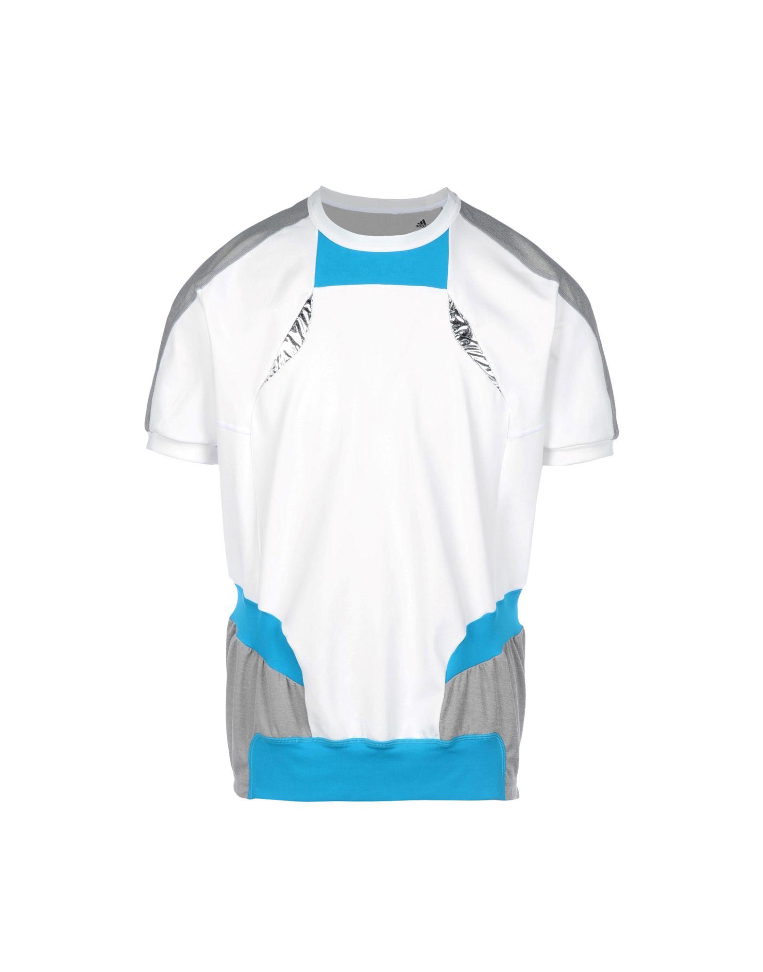 Adidas By Kolor T - shirts