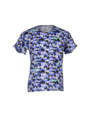 aimo-richly-t-shirt