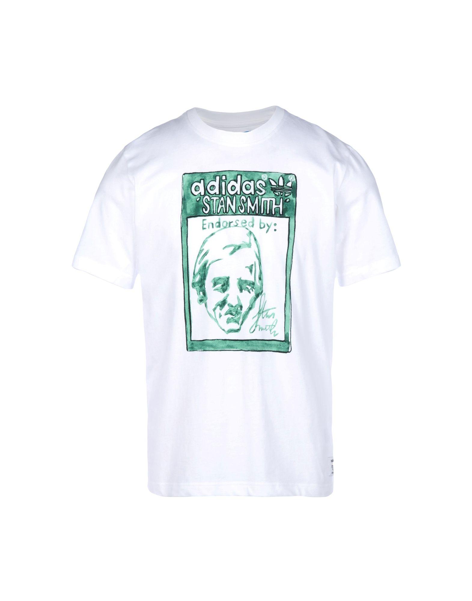 ADIDAS ORIGINALS by NIGO Футболка футболка adidas originals adidas originals ad093emalof1