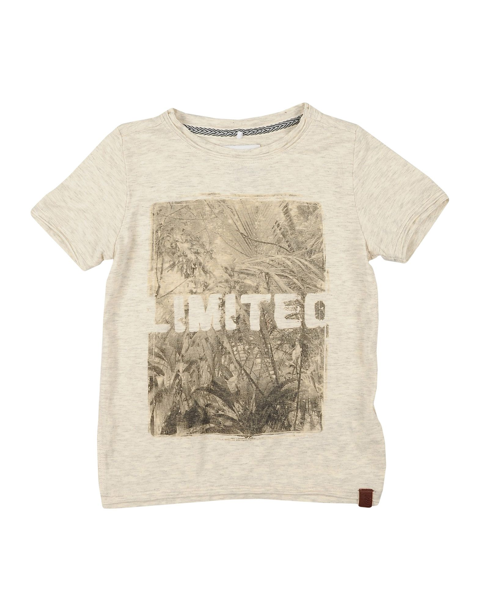 LIMITED by NAME IT Футболка боди quelle name it 1005676