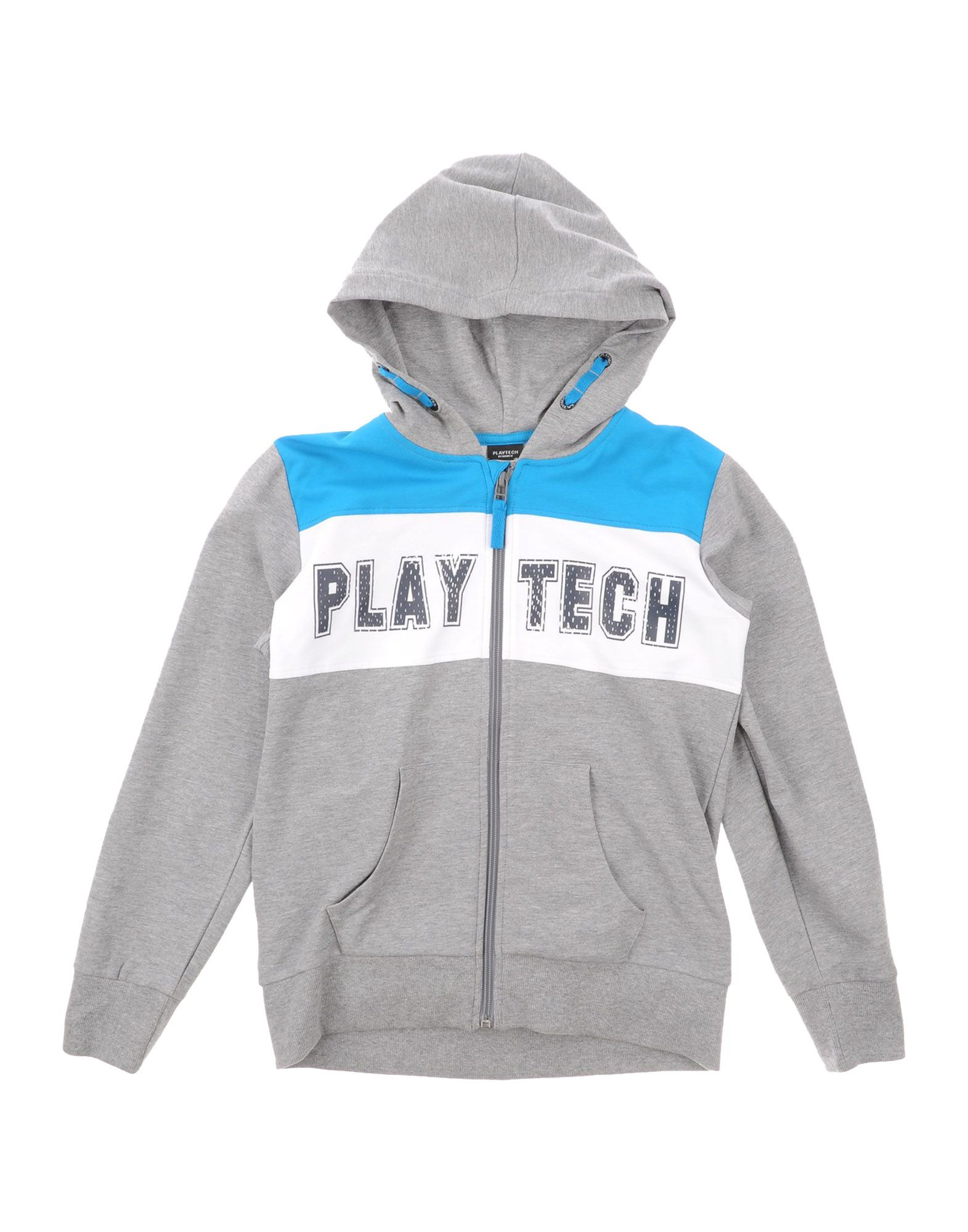 PLAYTECH by NAME IT® Толстовка боди quelle name it 1005676