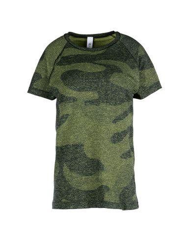 human-performance-engineering-t-shirt