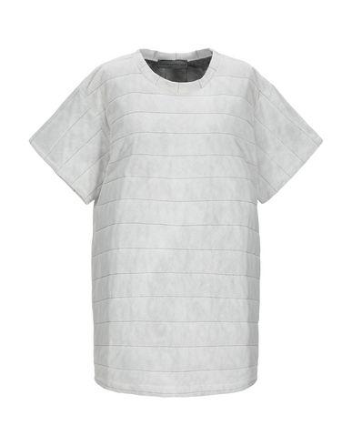MARIA CALDERARA T-shirt femme