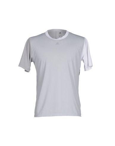 Foto ADIDAS BY KOLOR T-shirt uomo T-shirts