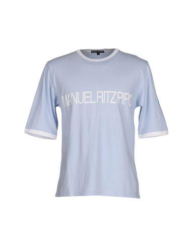 manuel-ritzpipo-t-shirt