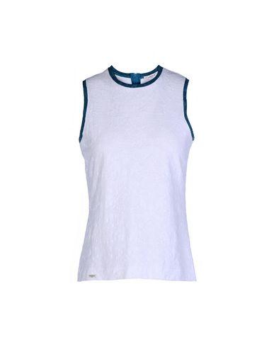 letoile-sport-t-shirt