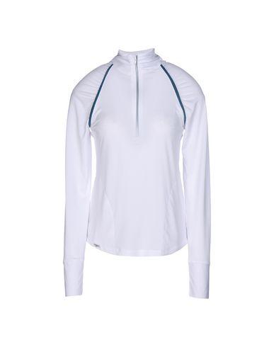 letoile-sport-sweatshirt