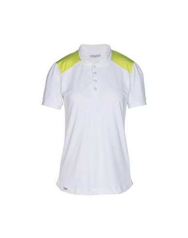 letoile-sport-polo-shirt
