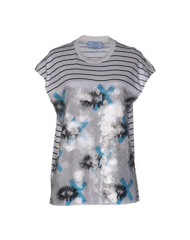 prada-t-shirt