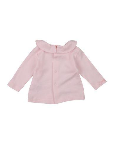 ALETTA Baby T-shirts Rosa Größe 1 100% Baumwolle
