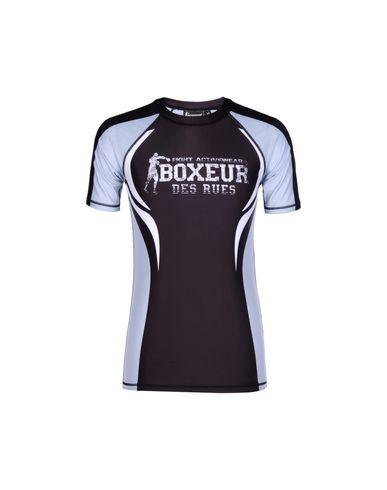 boxeur-des-rues-t-shirt