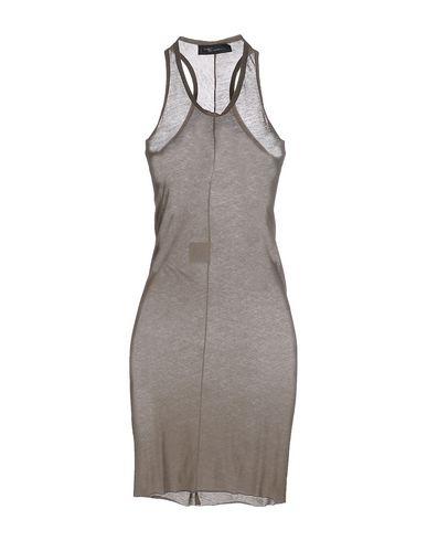 Короткое платье от AREA by BARBARA BOLOGNA