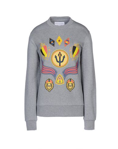 dries-van-noten-exclusively-for-yoox-sweatshirt
