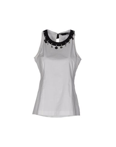 Foto LOVE MOSCHINO Top donna