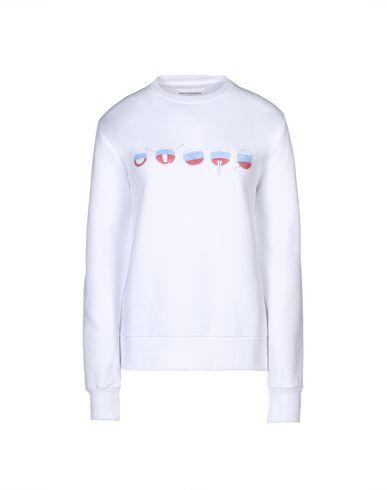 vika-gazinskaya-exclusively-for-yoox-sweatshirt