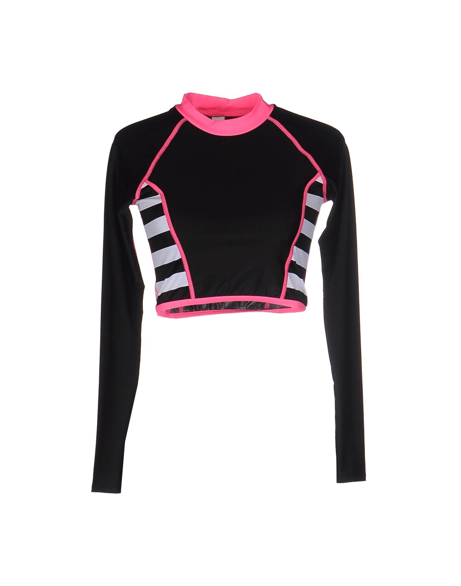 JUICY COUTURE Футболка juicy couture пуловер в полоску