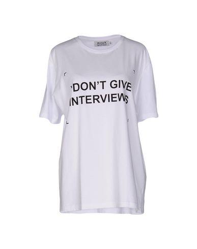 ANNA K T-shirt femme