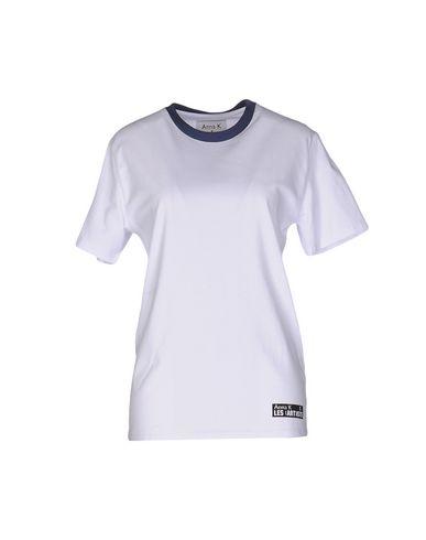 ANNA K x LES (ART)ISTS T-shirt femme