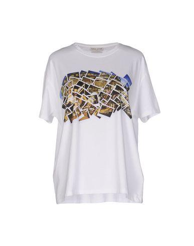 each-x-t-shirt