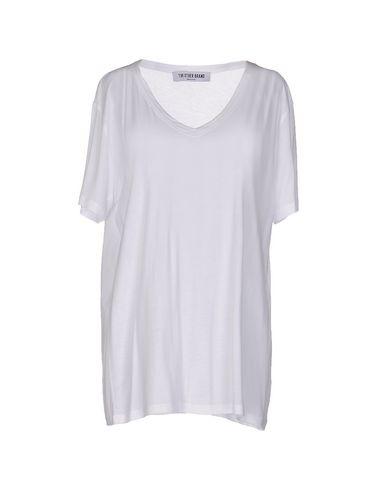 the-brand-anonym-design-t-shirt