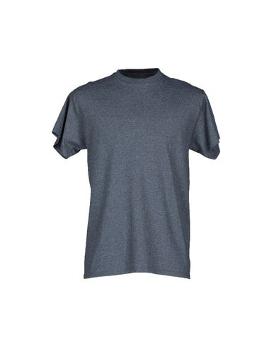 MC MASTER OF CEREMONIES T-shirt homme