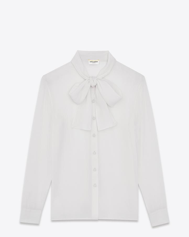 Tops et blouses