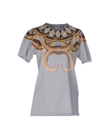 Foto MARCELO BURLON T-shirt donna T-shirts