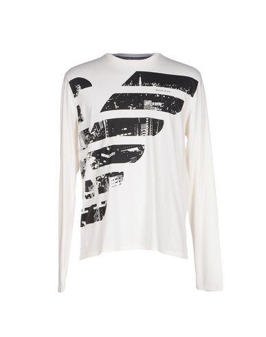 Foto ARMANI JEANS T-shirt uomo T-shirts