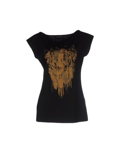 james-goldstein-t-shirt