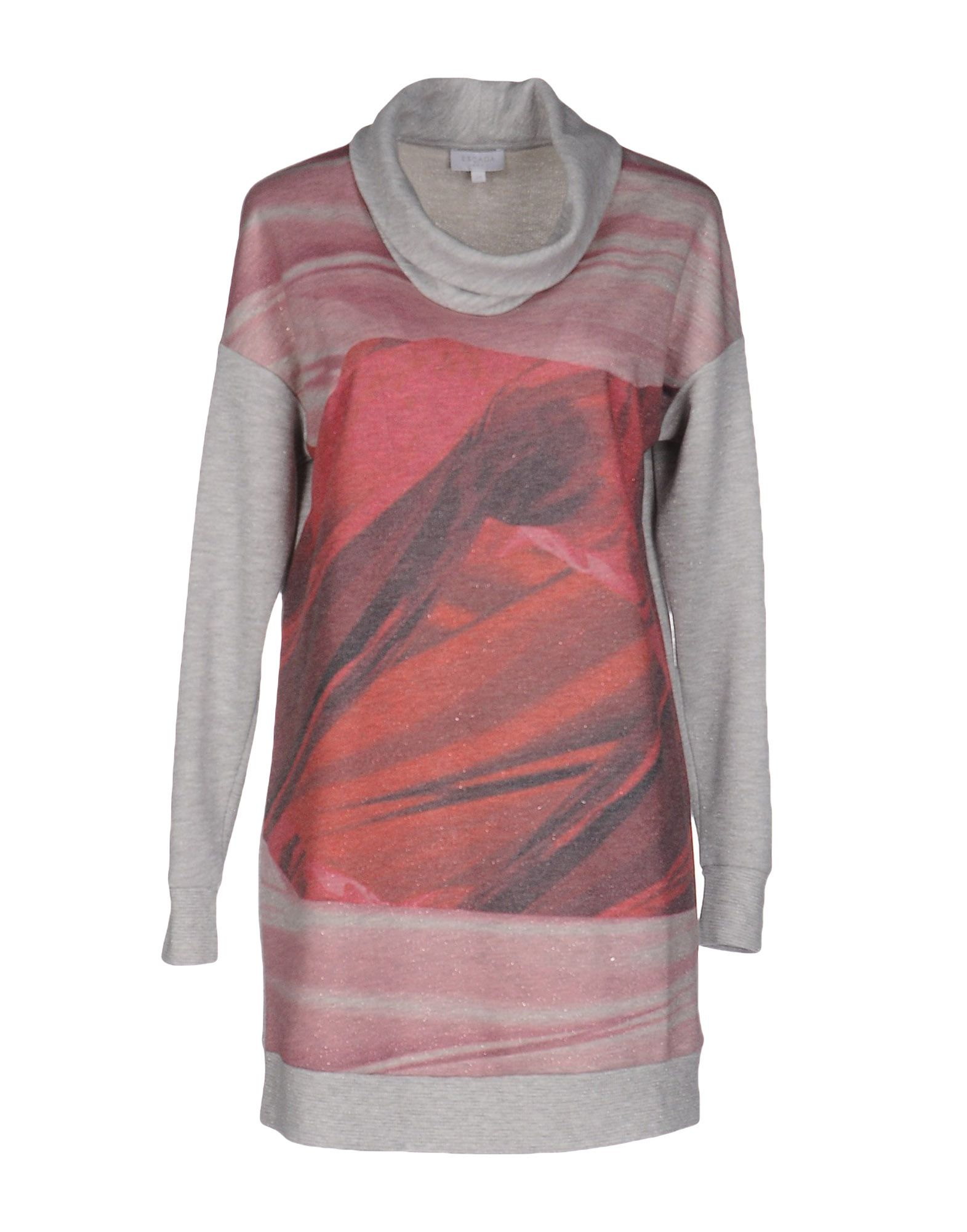 цены на ESCADA SPORT Короткое платье в интернет-магазинах