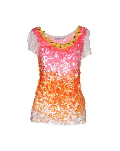 Foto BLUMARINE T-shirt donna T-shirts