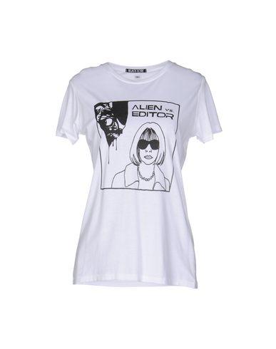 black-score-t-shirt