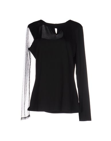 Foto GUESS BY MARCIANO T-shirt donna T-shirts
