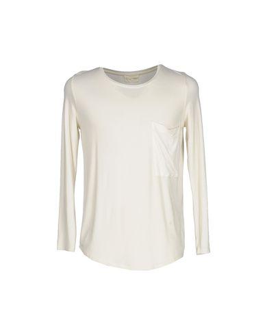 Foto AMERICAN VINTAGE T-shirt uomo T-shirts